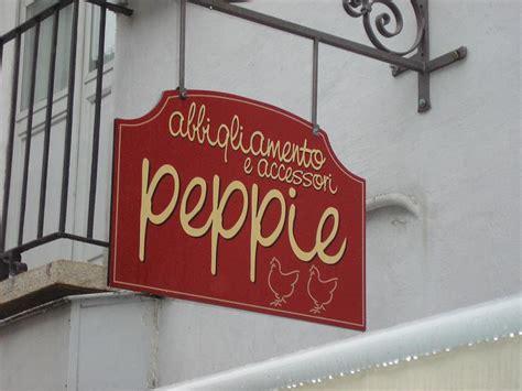 negozio di lade nomi per negozi di abbigliamento guida alla scelta