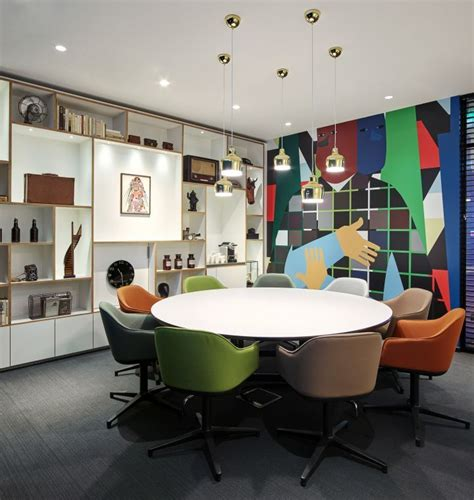 Free Room Designer meeting rooms london glasgow schiphol meeting room hire