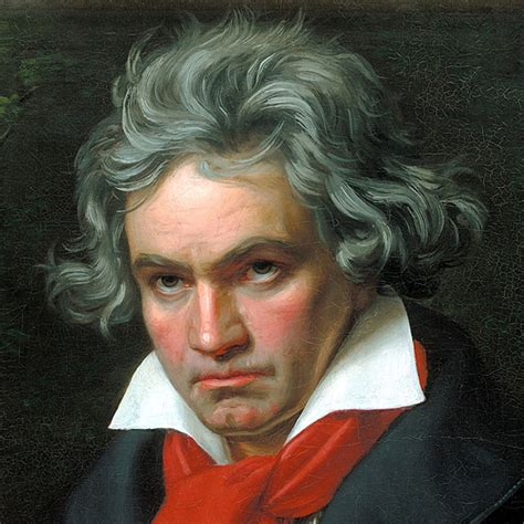 biography beethoven wikipedia beethoven biography biography