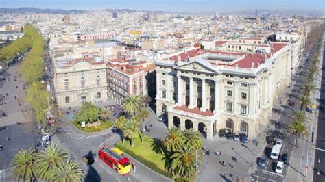 salidas fin de semana catalu a sentir barcelona viaje fin de semana