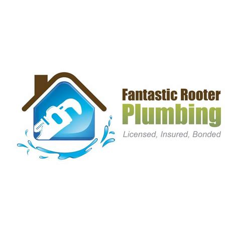 fantastic rooter plumbing coupons near me in 8coupons