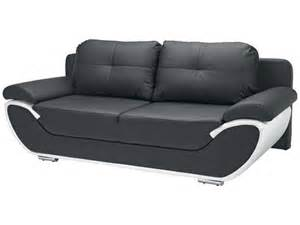 Conforama Canape Convertible 3 Places