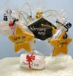 Graduation Favors To Make by Make Your Tables Pop With Graduation Centerpieces From