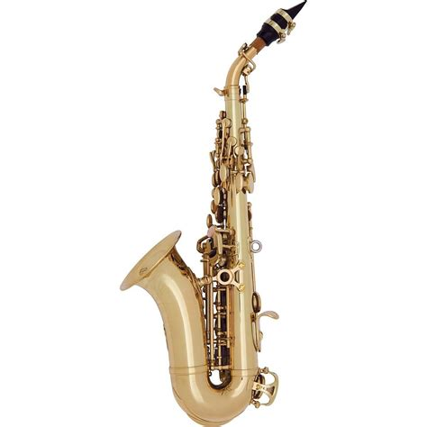 best saxophone guide to buying the best saxophone in 2016
