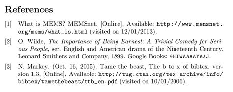 apa format zotero annotated bibliography zotero