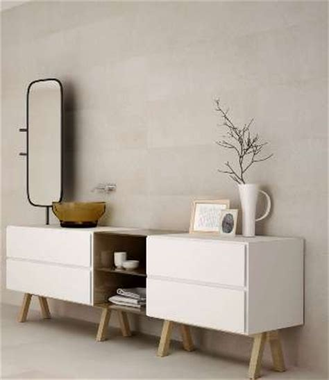 sydney bathroom tiles bathroom tiles sydney feature wall tiles sydney subway tiles concrete graffiti