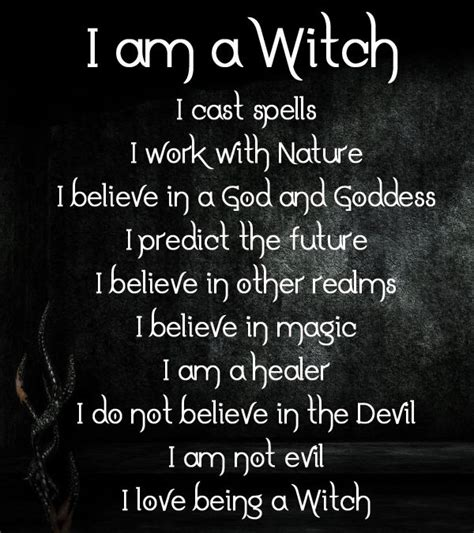 9 Great Things About Being A Pagan by 1000 Images About Magical Quotes On Pagan