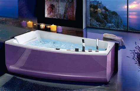 vasche esterne vasche esterne previous next with vasche esterne ideal