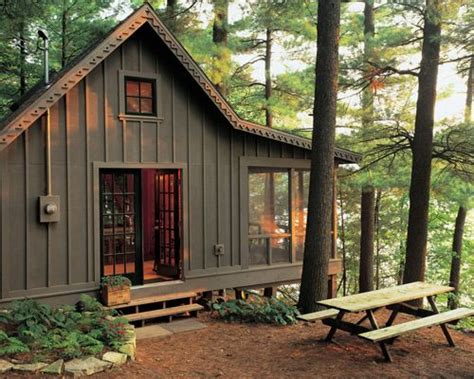 board and batten cabin board and batten 183 cabin 183 cottage 183 cra home design ideas