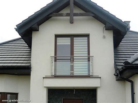 wohndesign karlsruhe balkongel 228 nder karlsruhe kreative ideen f 252 r