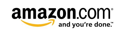 amazon amazon file amazon logo jpg wikimedia commons