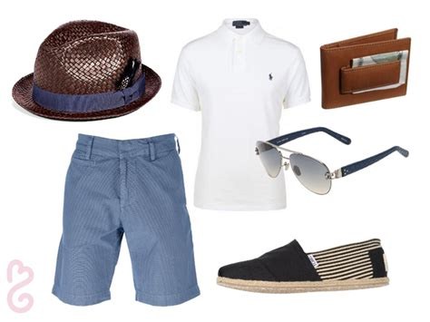 cruise formal wear for men cruise wear what to pack when going on a cruise