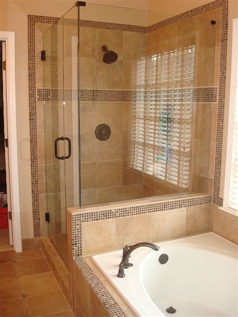 tile master bathroom ideas 17 best images about master shower ideas on pinterest