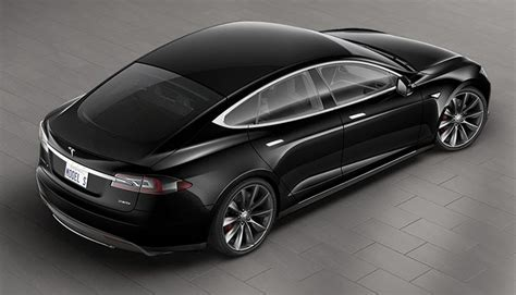 Where Are Tesla Cars Built Fastest Tesla Gets Built The Fastest Gas 2