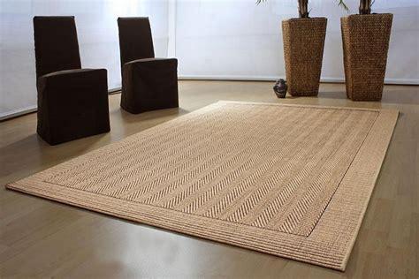 alfombra de yute tipos de alfombras diferencias y calidades muebles