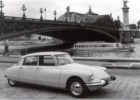 citroen classic ds citro 235 n ds 1955 citroen ds cars and dream cars