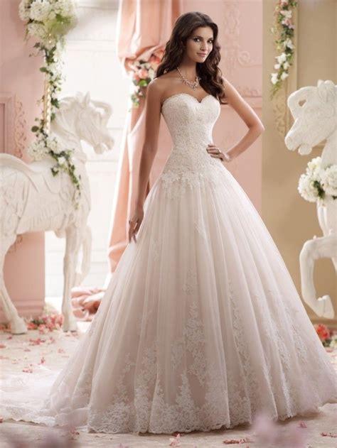 Hochzeit Outlet by 220 Ber 1 000 Ideen Zu Cinderella Brautkleid Auf