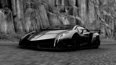 Hd Wallpapers Lamborghini Veneno Driveclub Lamborghini Car Lamborghini Veneno Wallpapers