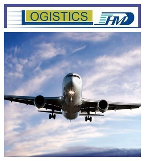 air cargo freight rates custom clearance from china to athens greece