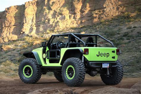 jeep wrangler hellcat hellcat engine jeep wrangler hellcat free engine image