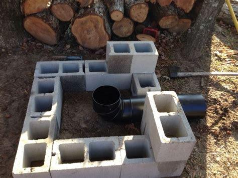 Goods Home Design How To Build A Smokehouse Cedar Smokehouse Construction 5 Home Design Garden