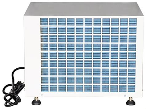 outdoor dog house air conditioner outdoor dog house air conditioner and heater combo desertcart