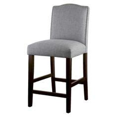 Camelot Nailhead Counter Stool by 87 Best Furniture Images On Painted Furniture