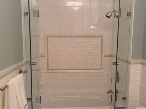 shower without door or curtain pin by sharon gibson on ideas for new bathroom pinterest