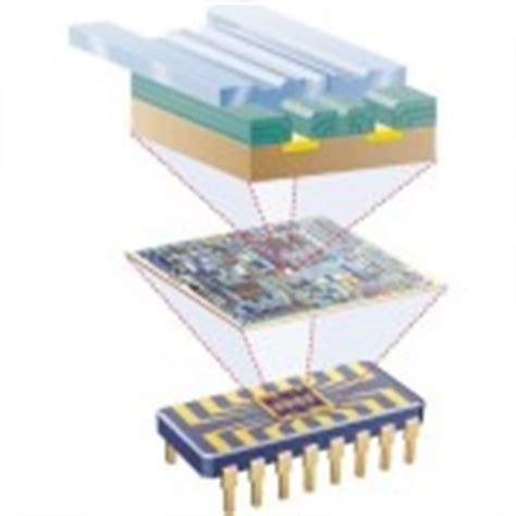 how do microchips work how does a microprocessor work scottie s tech info