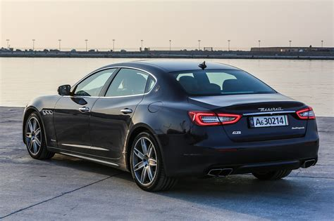 maserati quattroporte maserati quattroporte pictures to pin on pinterest pinsdaddy
