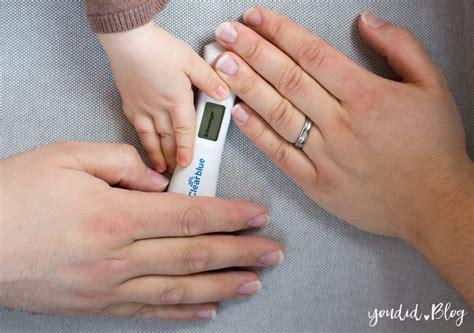 wann bin ich in welcher ssw 12 wochen baby bump schwangerschaftsupdate 3 12 ssw