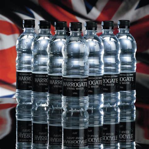 Detox Five Harrogate by 31 Best Water Images On Fiji Water