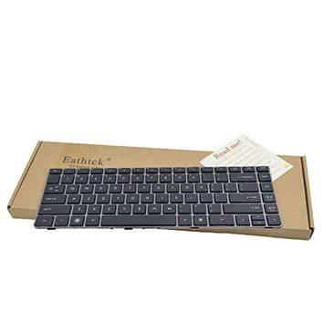 Keyboard Hp Probook 4330 4330s 4331s 4430s 4435s 4436s best hp keyboard products on wanelo