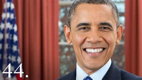barack obama biography white house barack obama