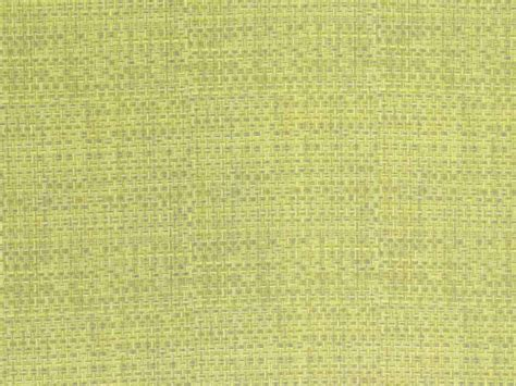 lime curtain fabric fr contract use curtain fabric bergen lime fabric