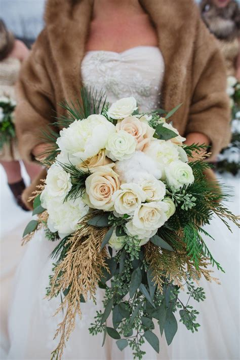 Wedding Bouquets York Pa by 97 Best Images About Peony Bouquets On White