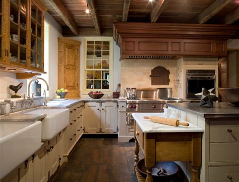 Tiger Maple Kitchen Cabinets by I Am Obsessed With The Kitchen Are The Cabinets