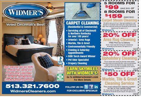 Upholstery Cleaning Coupons by Carpet Cleaning Coupon Cleaning And Carpet Cleaning