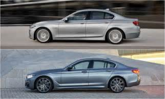 How Much Do Bmw Cost How Much Will 2017 Bmw 5 Series Cost Car Wallpaper