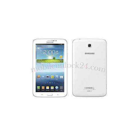 Samsung Tab 3 Sm T111 unlock samsung galaxy tab 3 lite sm t111