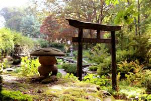 zen jardin japonais chinois m 233 ditation relaxation