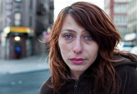 Heroine Addicts Going To Detox Storied by 19 True Stories Of Addiction Captured On