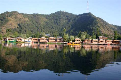 house boat kashmir kashmir houseboats 171 holidayrentals blog