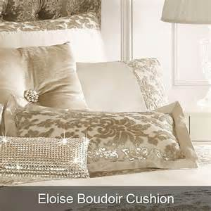 Kylie minogue eloise bedding collection terrys fabrics uk
