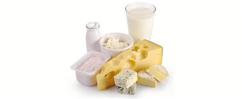 alimenti intolleranza al lattosio intolleranze alimentari lattosio