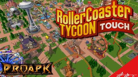 game dev tycoon mod unlimited money rollercoaster tycoon 174 classic apk v1 1 7 1703021 mod