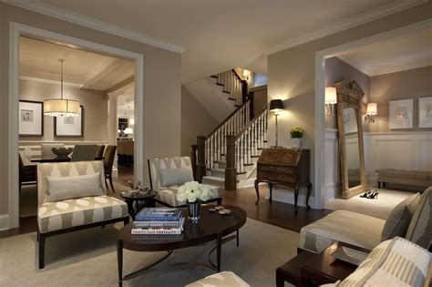 design living room layout living room design ideas android apps on google play