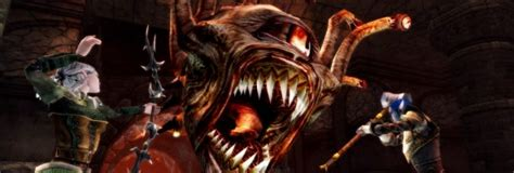 dungeons and dragons online reveals update 9 dungeons and dragons online update 9 available mmo bomb