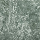 Cheap Peel & Stick Floor Tile, Self Adhesive Vinyl Tile