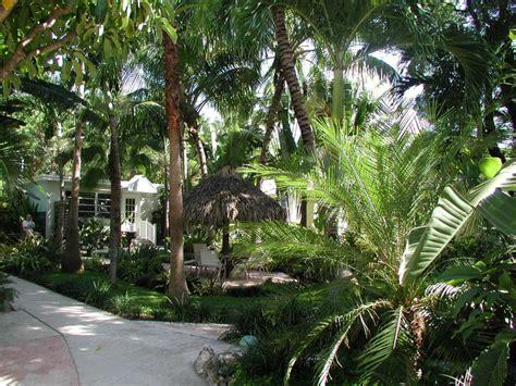Key West Botanical Garden Key West Botanical Garden Gardensdecor